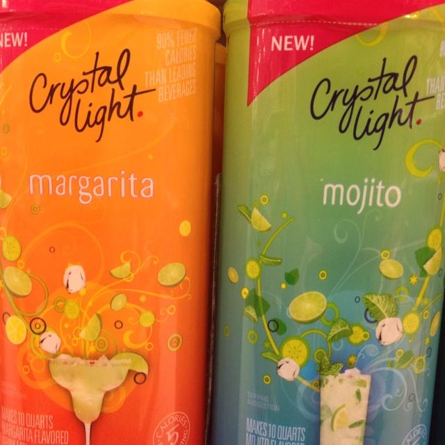 Margarita? Mojito? Dangerous stuff :)   What's For Dinner??   Pintere ...