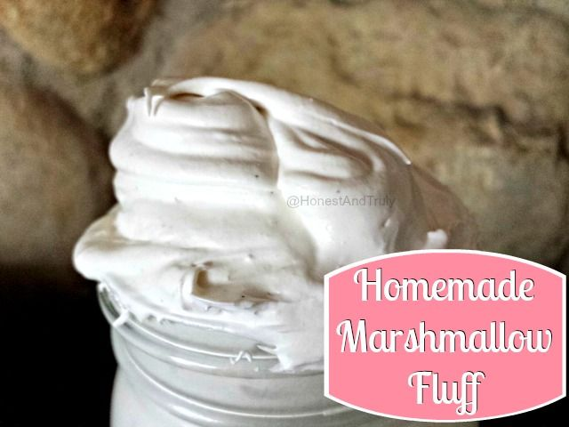 ... gingerbread marshmallow fluff gingerbread marshmallow fluff recipe