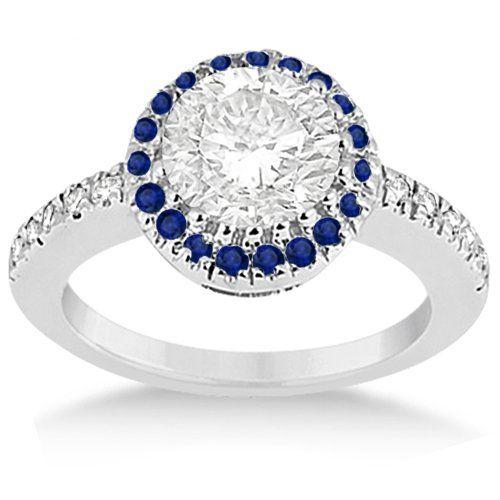 Weding Rings Not Diamond 08 - Weding Rings Not Diamond