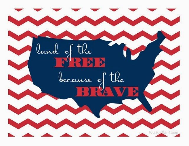 free happy memorial day images