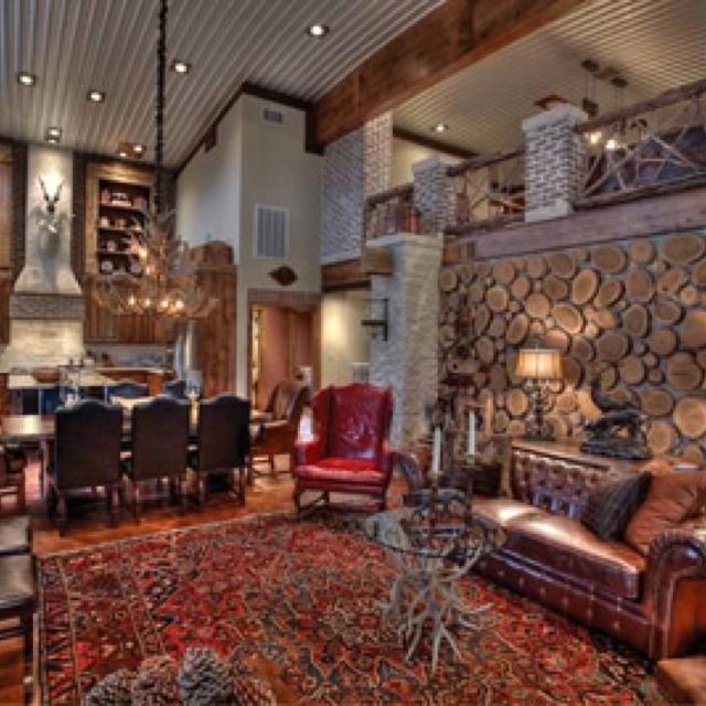 Metal Homes Barndominiums Pics Joy Studio Design Gallery