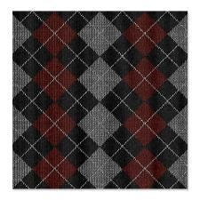 Pattern Shower Curtain Style Masculine Pinterest