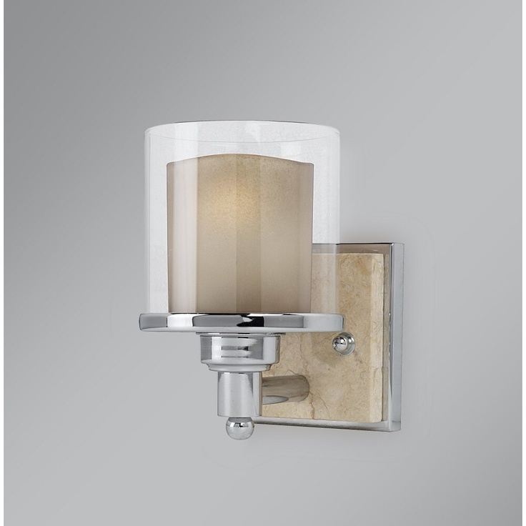 Pinterest Bathroom Wall Sconces : Pin by Holly Gagne on Project Crested Butte Pinterest