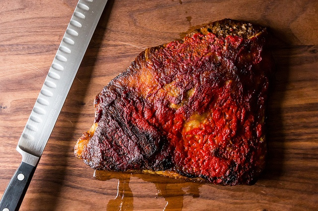 beef brisket braised brisket mazzy s brisket beef brisket pot roast ...