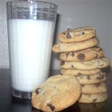 Cake Mix Cookies VIII Recipe | Cookies | Pinterest