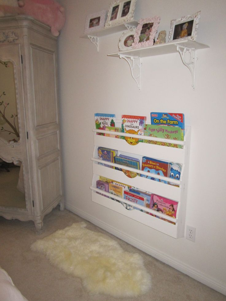 salon wall shelves : Wall Shelves