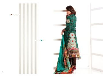 Pin By Anita Lakhani On Desi Wear Pinterest