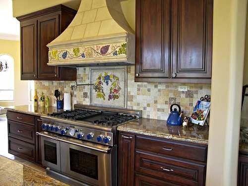 Kitchen Decoration Ideas 2013 | Happy New Year *2013*