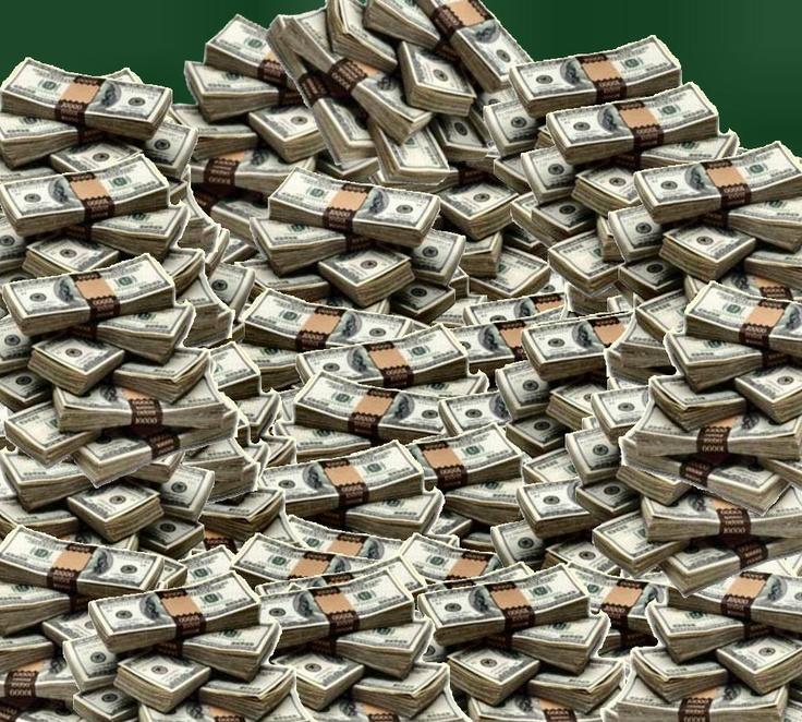 Bing Finance: Money - Bing Images