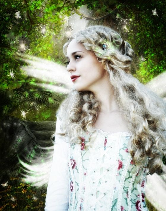 Si tu rencontres un ange