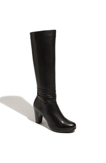 Blondo 'Pasadena' Boot available at #Nordstrom
