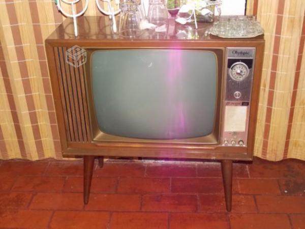 Televisor yapo