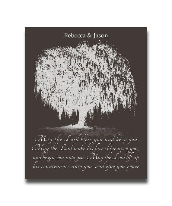 Wedding Anniversary Blessing Quotes QuotesGram
