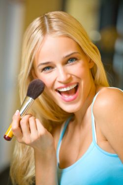 Discussion on this topic: Get Glowing: Find The Right Bronzer For , get-glowing-find-the-right-bronzer-for/