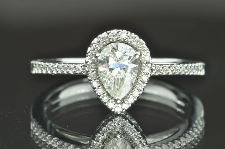 Pin by tily2u on Unique Engagement Rings Under $2 000