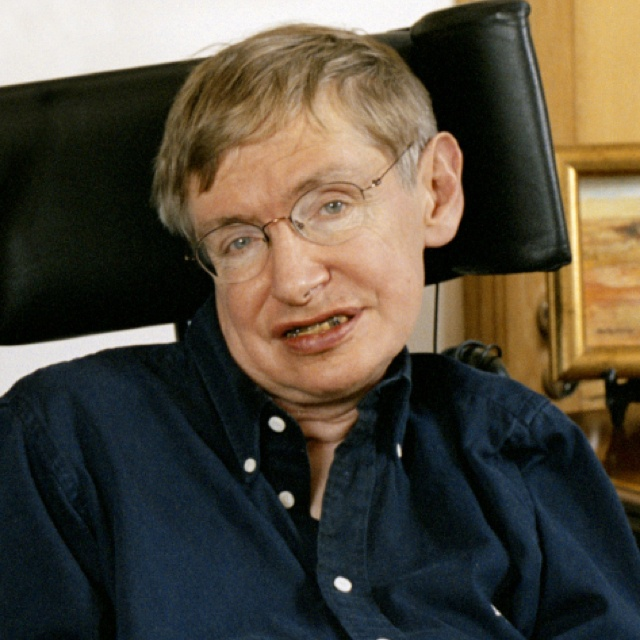 Hawking Black Holes and Baby Universes