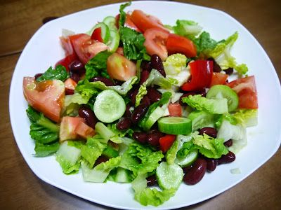 Rapid weight loss and kidney function