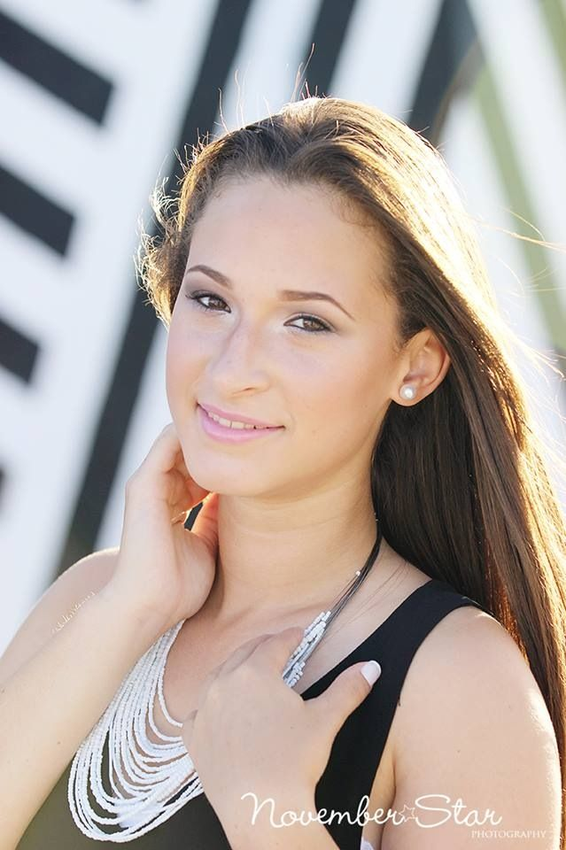 teen modeling photography ideas. teenmodeling.