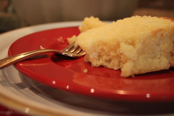 ... pound-cake/ Best recipe and tips on how to make the perfect pound cake