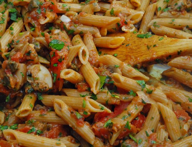 pasta for two the pioneer woman pantry pasta for two the pioneer woman ...