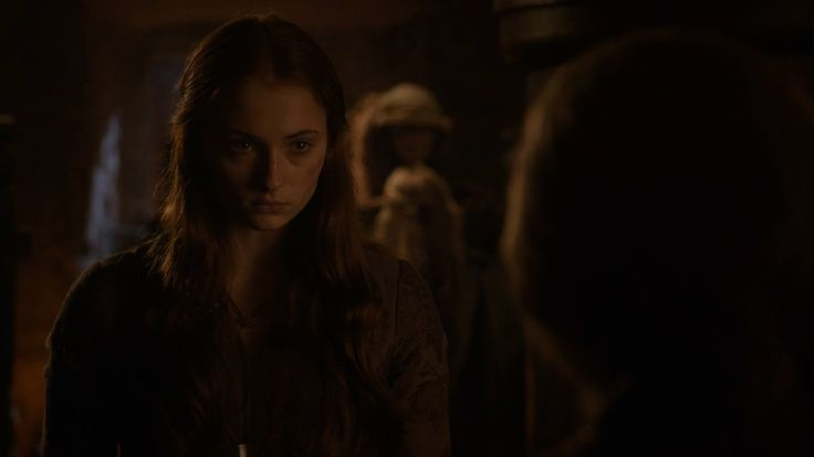 game of thrones season 2 episode 5 online megavideo