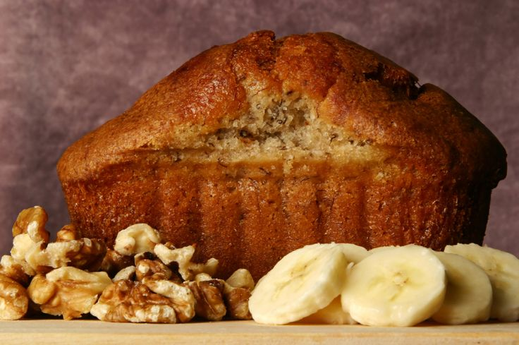 BANANA NUT VI-BREAD: 2 scoops Vi-Shake Mix 1 Banana Health flavor pk ...