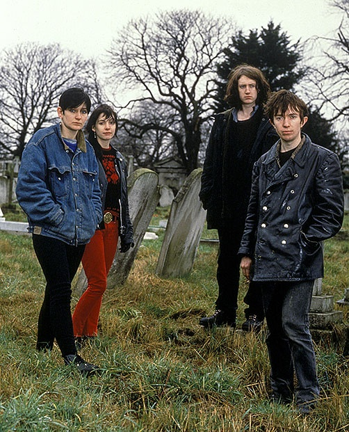 my bloody valentine band news