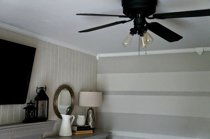 re styled ceiling fan build me a farmhouse
