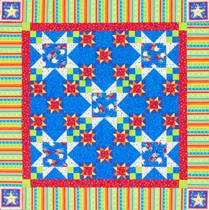 Quilts for Kids Quilt Patterns For Kids Quilts
