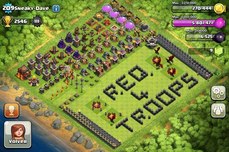 clash of clans achievements.csv download android