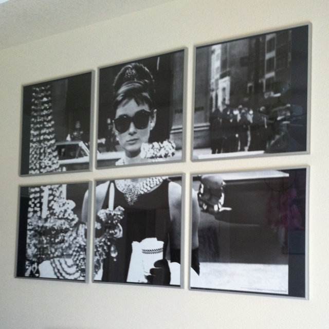 Cool poster frames 24 by 36