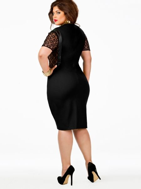 plus size clothes under $50