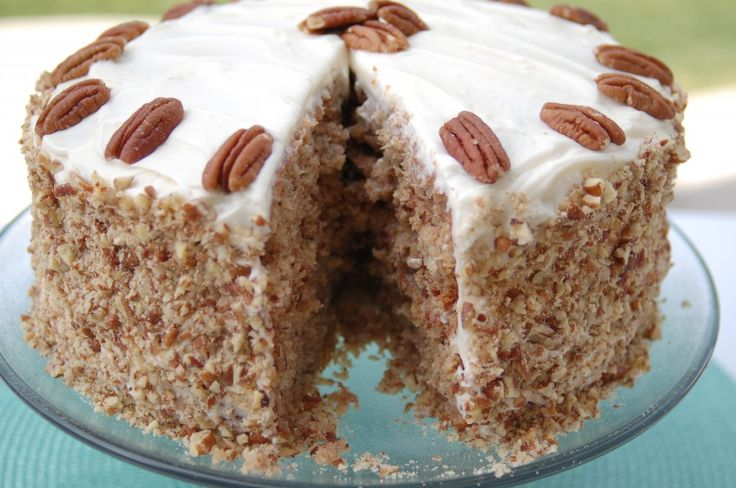 Hummingbird Cake Photograph by Andrea Karapas, Serving Up Fort Collins ...