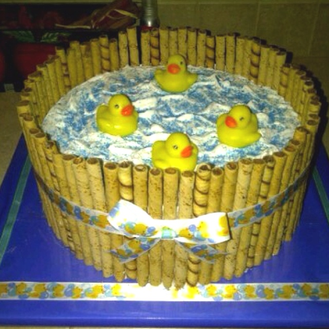 rubber ducky baby shower cake peanuts baby shower ideas pinterest