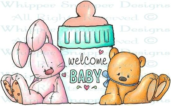 welcome baby clipart pinterest Pin Up Girl Silhouette Clip Art pin up girl clipart free