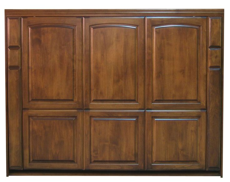 Pinterest discover and save creative ideas for Alder wood for kitchen cabinets