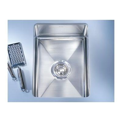 Franke Professional Sink : Franke Professional 7.5