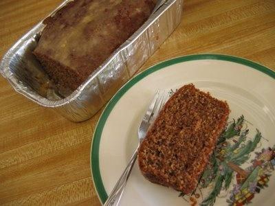 southern comfort cake   Yummy!!!!   Pinterest