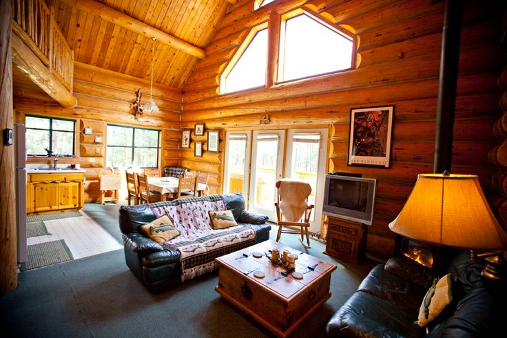Pin by molly butler lodge in greer arizona on for Cabins near greer az