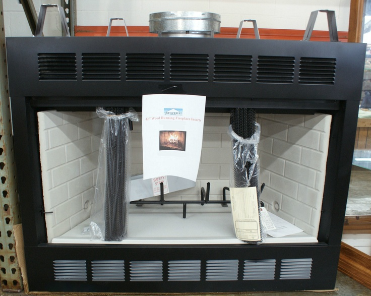Image Result For Fireplaces And Inserts