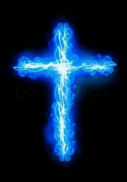 Cool christianity cross