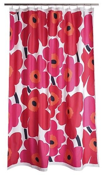 Shower Curtains - page 12 | Cool Stuff | Pinterest