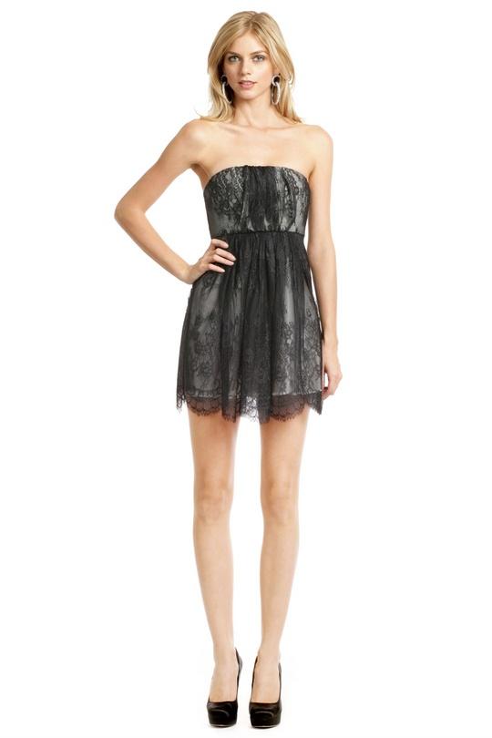 Rent A Homecoming Dress - Long Dresses Online