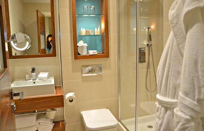 Pinterest discover and save creative ideas for Bathroom ideas edinburgh