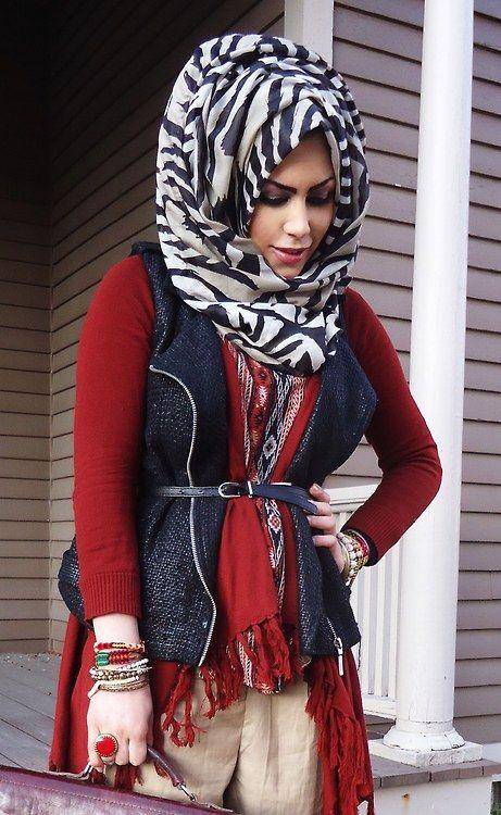 http://abayatrade.com muslim fashion magazine  #hijabi #hijabista safari