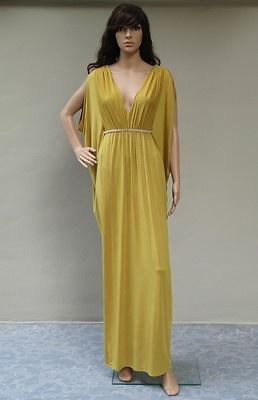 Zaftig Plus Size Dresses 29