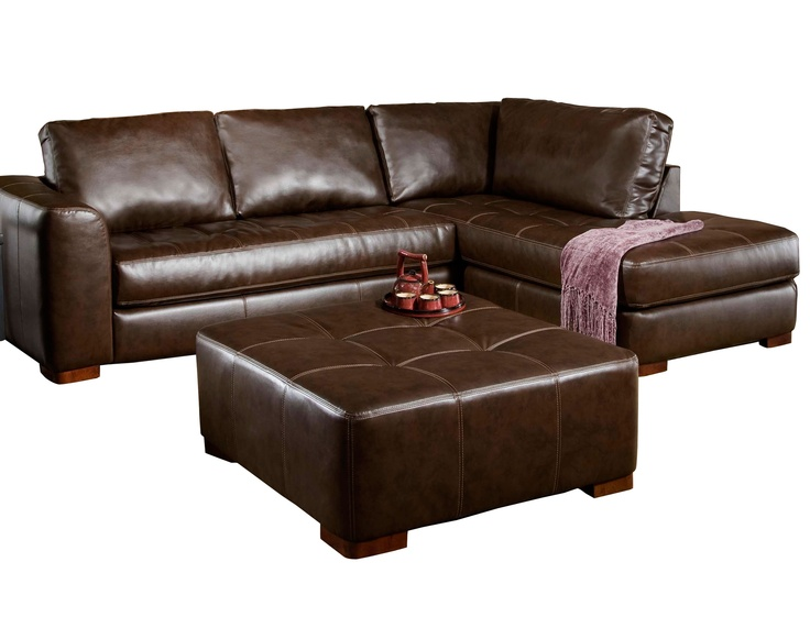 Leather Sofa San Diego Legacy Living Room