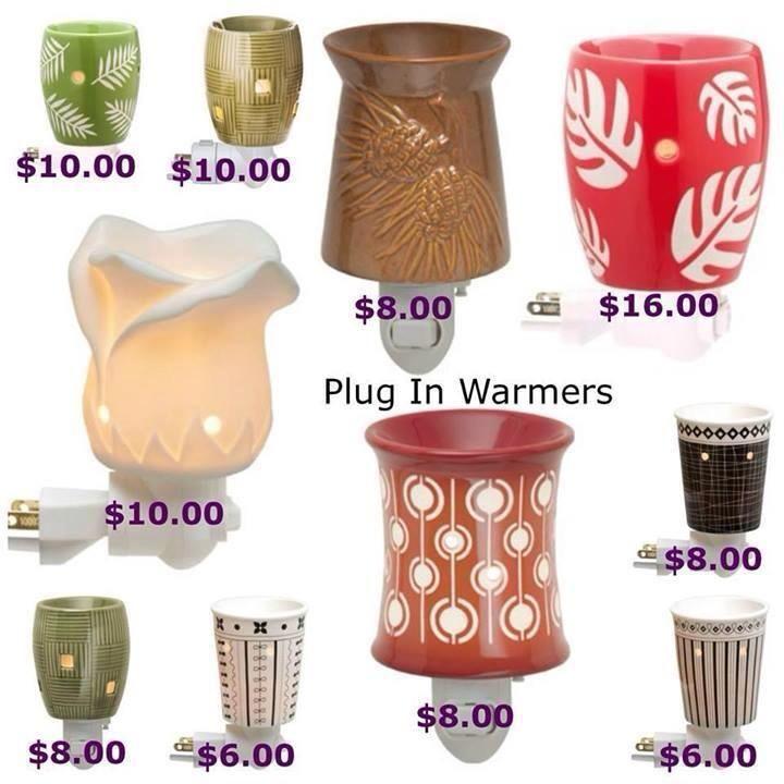 Wedding Gift Ideas Germany : ... GIFT #IDEA! #wax #warmer #wedding #shower #candle #giftidea #bbmb #