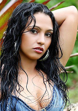 chinle latina women dating site Amolatina is a great reputed dating service where men can meet hot latino women looking for the partner on-line it goes without.