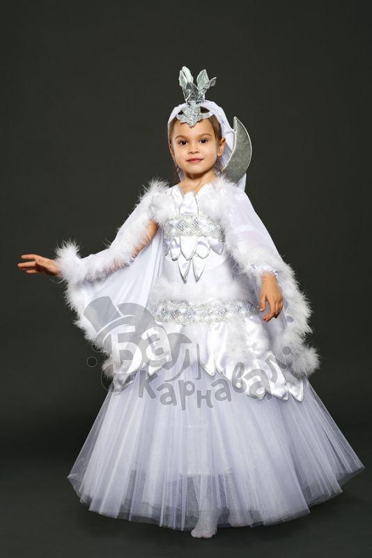 Корона принцесса лебедь своими руками 60